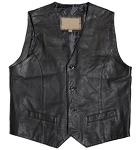Billy The Kid Leather Jacket